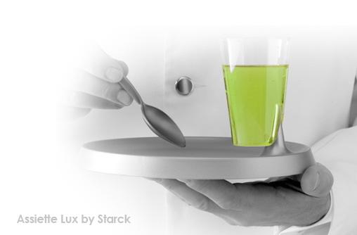assiettes usage ph m re dinovia vaisselle jetable et d coration de table. Black Bedroom Furniture Sets. Home Design Ideas
