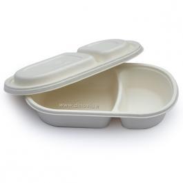 boite lunch box bento ecologique