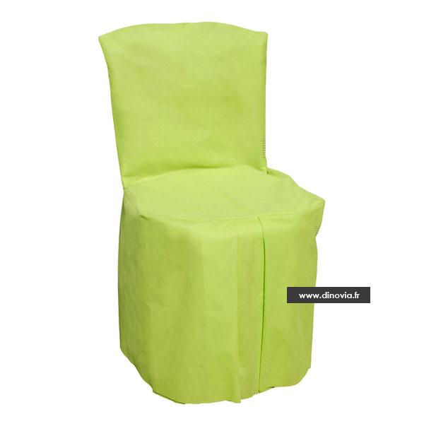 location de housse de chaise pour mariage pas cher mariage avec location de housse de chaise. Black Bedroom Furniture Sets. Home Design Ideas