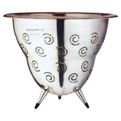 Vaisselle jetable vaisselle jetable et d coration de table - Ustensiles de cuisine design ...