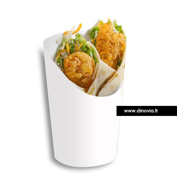 la vaisselle emporter pour votre food truck dinovia vaisselle jetable et d coration de table. Black Bedroom Furniture Sets. Home Design Ideas
