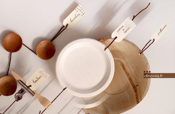 assiette-jetable-associations