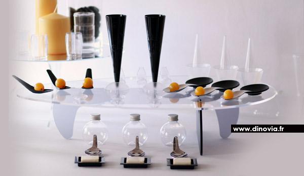 cocktail-festif