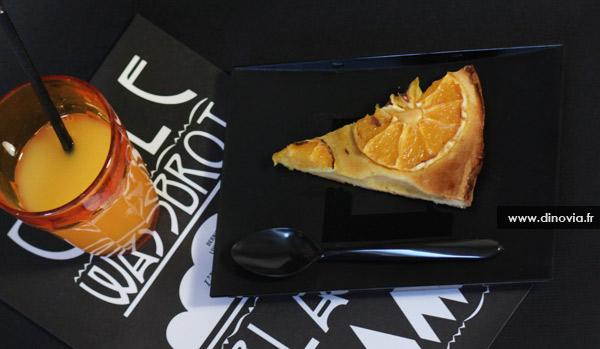assiette-jetable-noire