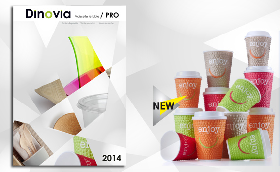 catalogue-vaisselle-jetable-2014