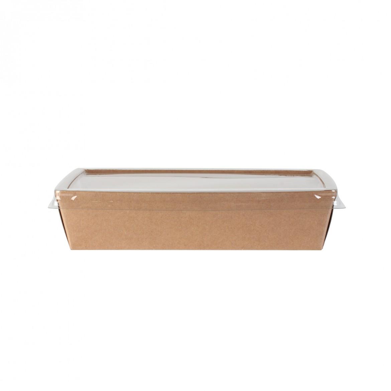 emballage alimentaire carton barquette carton avec. Black Bedroom Furniture Sets. Home Design Ideas