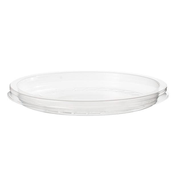 Couvercle Pot DELI  GOURMET Micro Ondable MN8,12,16