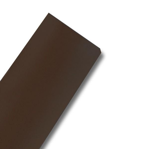 Chemin de table GALA Cacao 0.4 x 25 m par 6