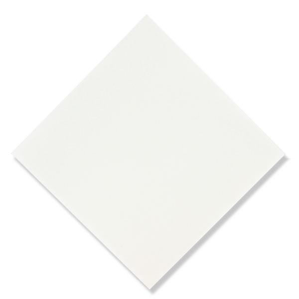 Serviette GALA Blanche 40 cm par 250