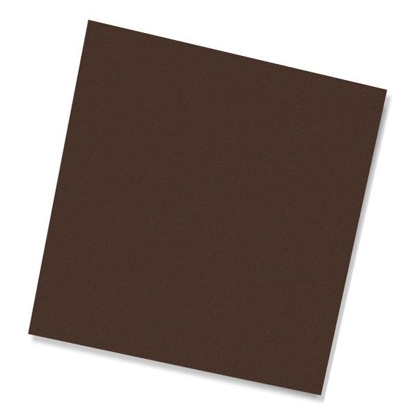 Serviette GALA Cacao 40 cm par 250