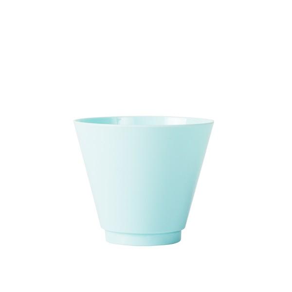 Chupito KOPA Bleu Glacial par 300