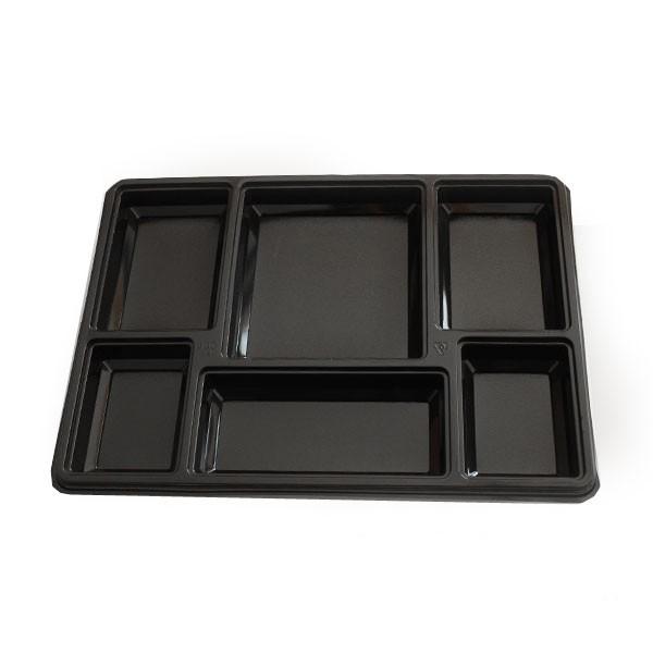 coupelles micro ondables plateau repas