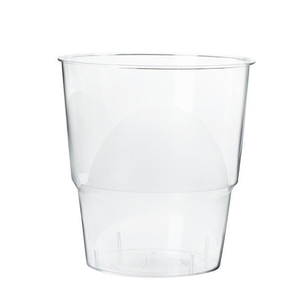 gobelet plastique jetable 22 cl