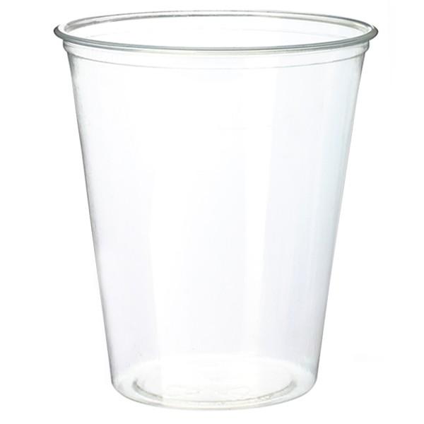 gobelet jetable plastique 40 cl pour professionnels