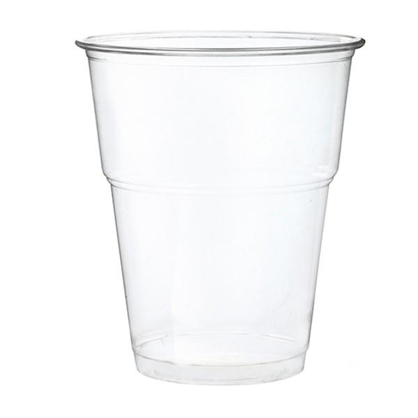 gobelet jetable en plastique 35 cl