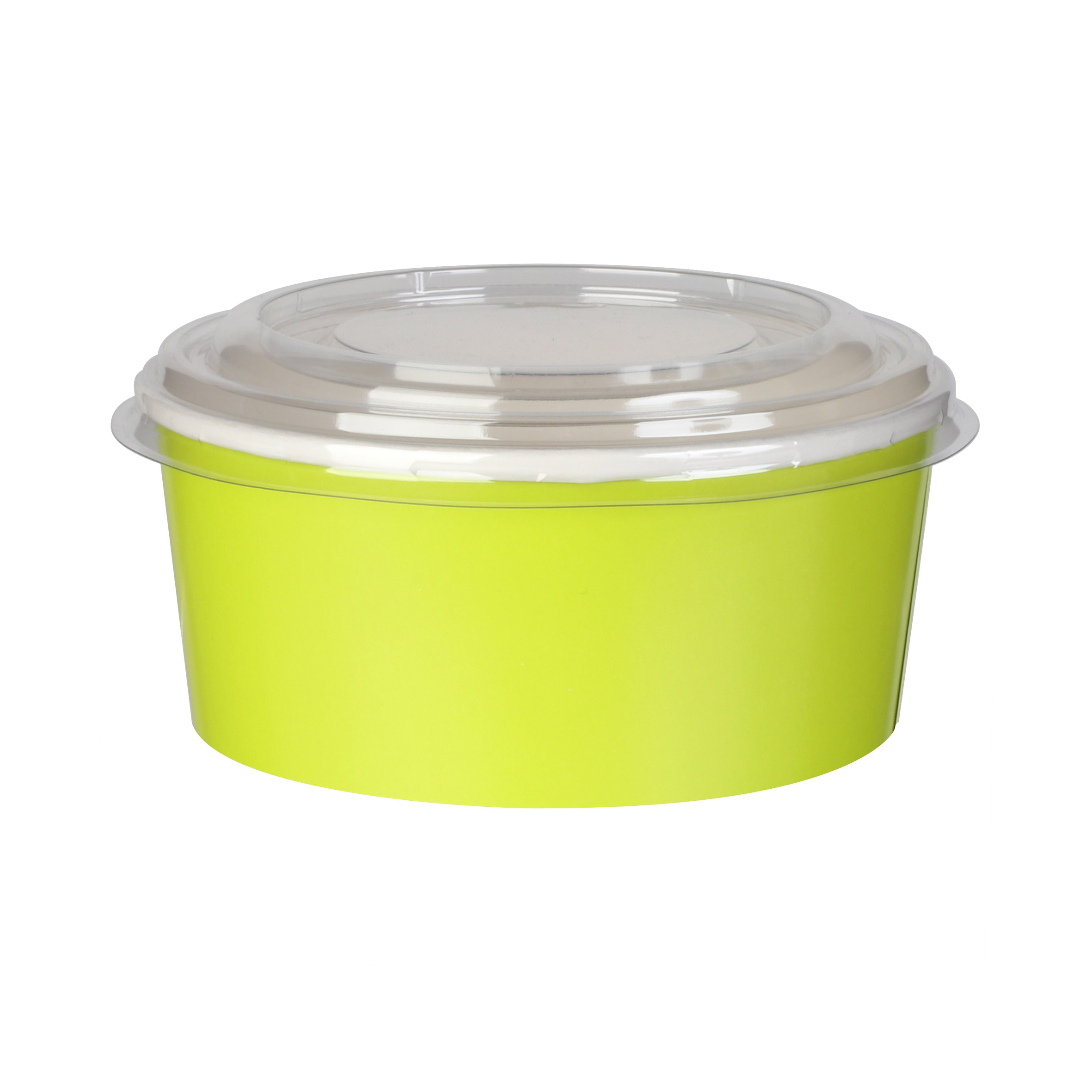 barquette salade alimentaire 60 cl