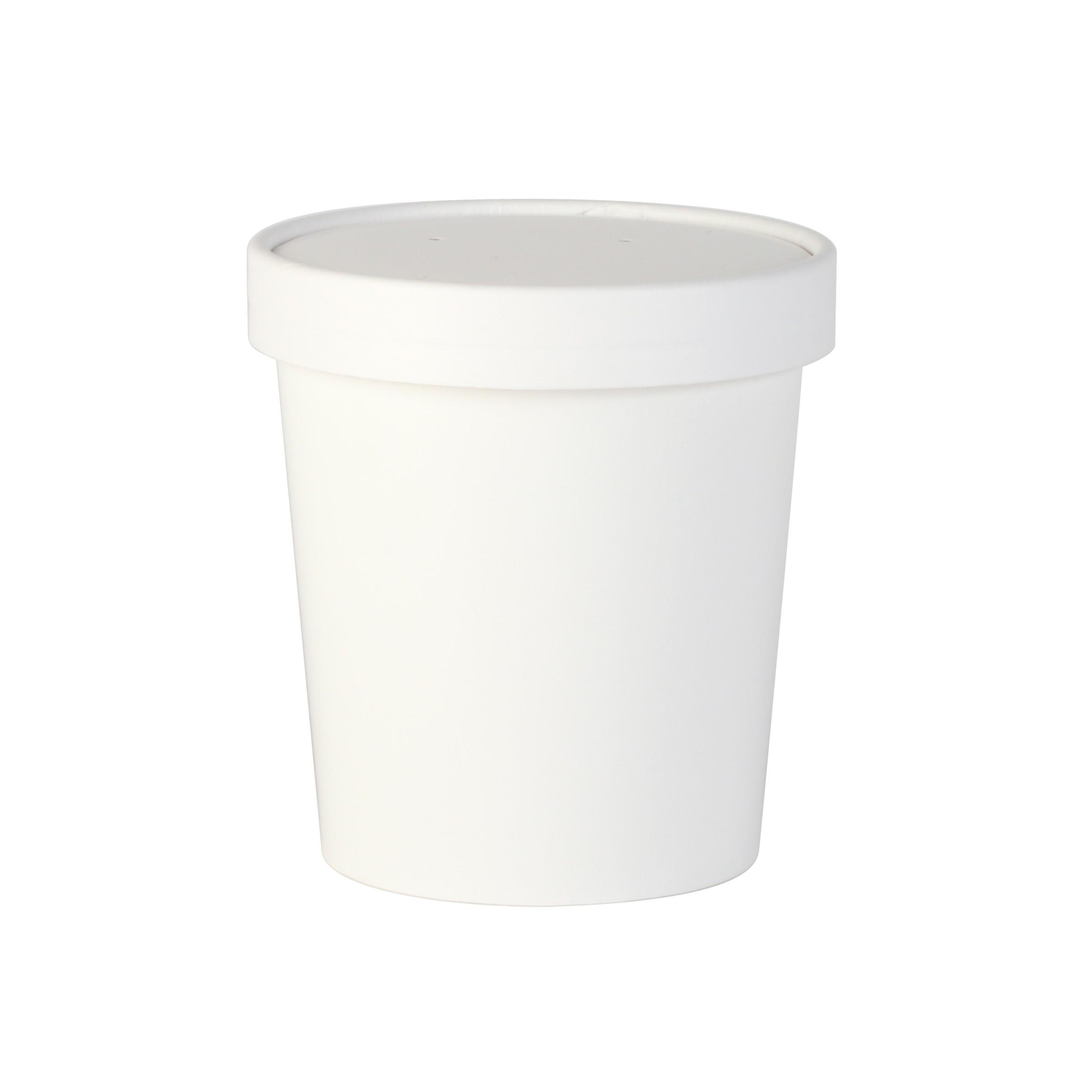 Pot soup to go 50 cl