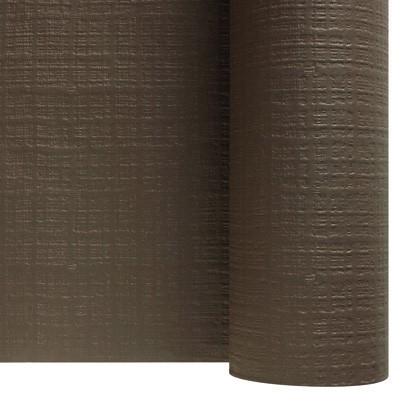 rouleau toile de lin 1 pro. Black Bedroom Furniture Sets. Home Design Ideas