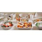barquette alimentaire biodegradable vente a emporter
