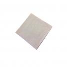 serviette beige compostable 33x33cm