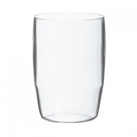 Verrine COMPTOIR cristal 15 cl