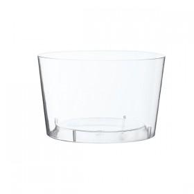 Verre Bodega Din'Amic 22 cl cristal