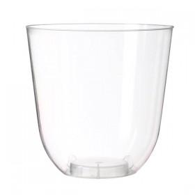 Verre KOPA Cristal 16 cl par 300