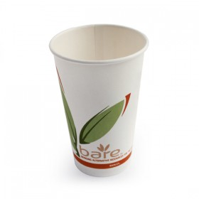 Gobelet compostable 36 cl