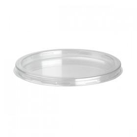 Couvercle transparent pour pot DELI LITE 95cl