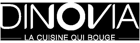 DINOVIA - Vaisselle Jetable - Site Professionnel