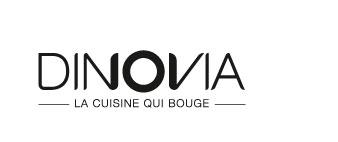 Logo Dinovia