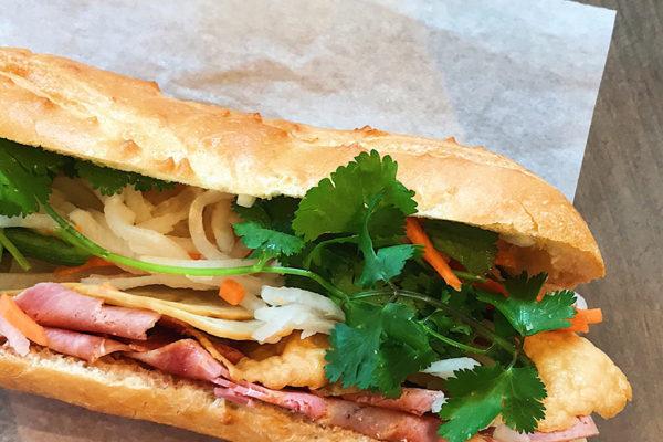 emballage-sandwich