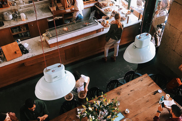 restaurant-cantine