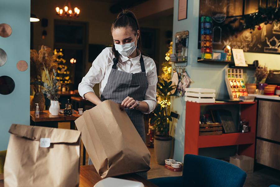 emballage-vente-a-emporter-pour-restaurants