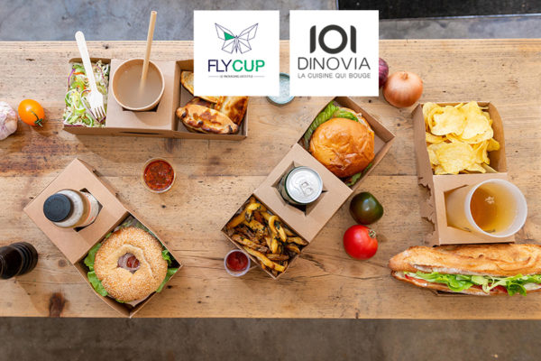 emballage-alimentaire-carton-flycup