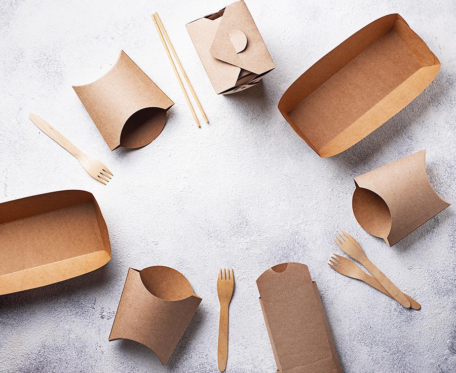 emballage-alimentaire-écologique