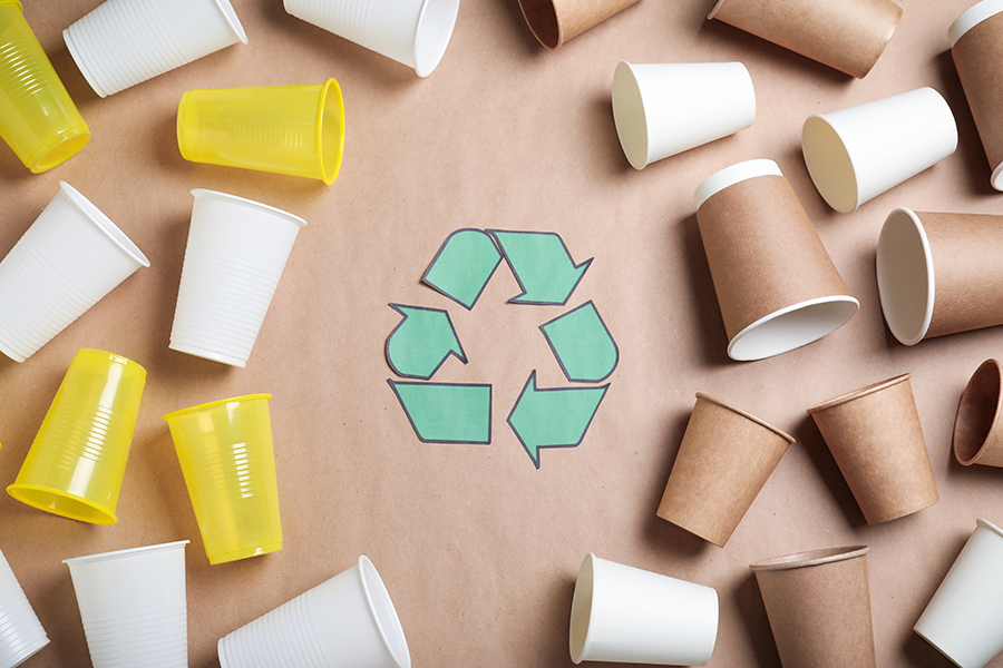 emballage-alimentaire-recyclable