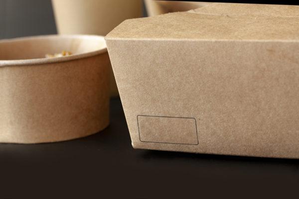 materiel-pour-livraison-de-repas-a-domicile