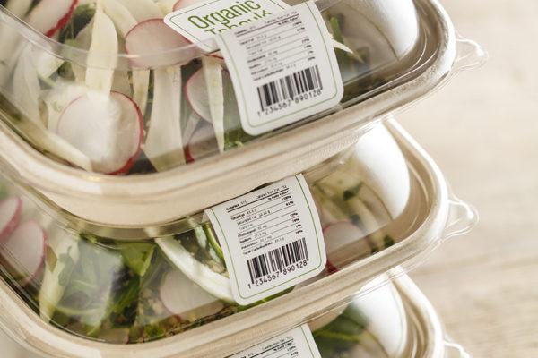 emballage-alimentaire-frigo-connecté