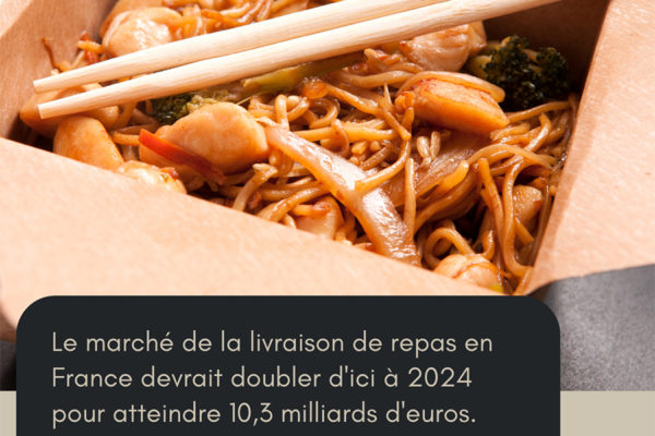 emballage-alimentaire-street-picking