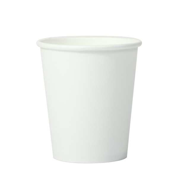 gobelet carton blanc 20 cl