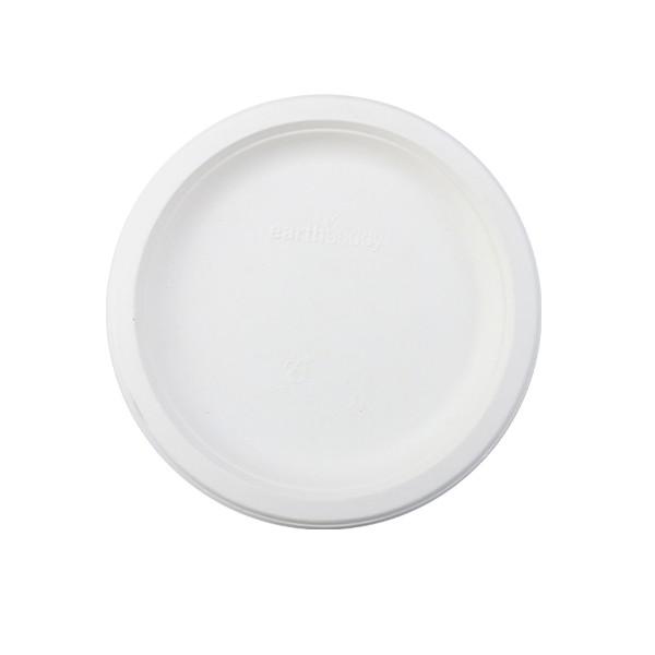 Assiette Ronde CANNA 15.5 cm