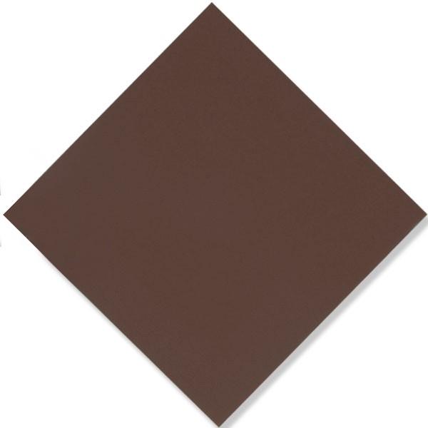 Serviette FIESTA Cacao 40 cm