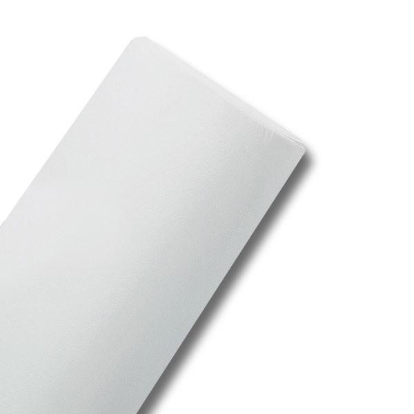 Chemin de table GALA Blanc 0.4 x 25 m