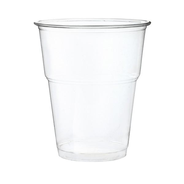 gobelet PLA écologique 30 cl