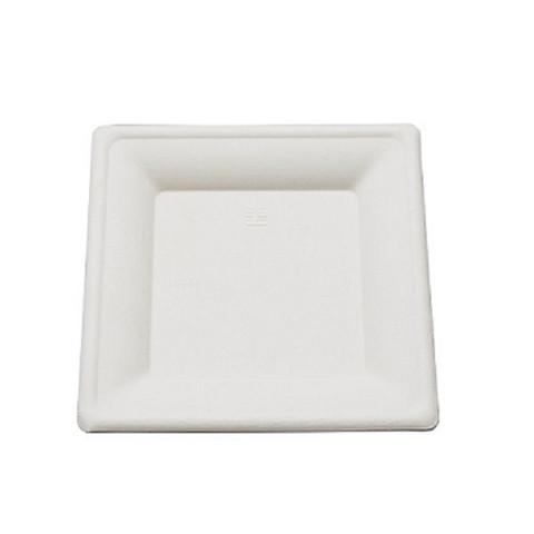 assiette-compostable-carree-20-cm