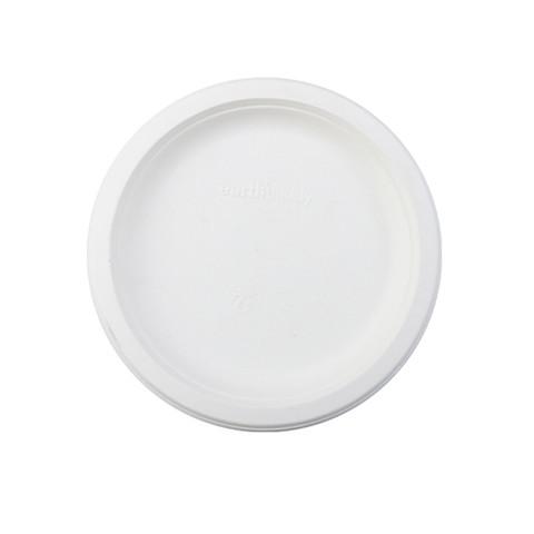 assiette-ecologique-canne-a-sucre