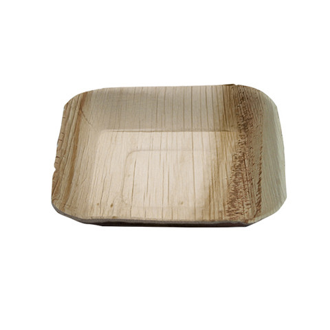assiette-palmier-carree-17-cm