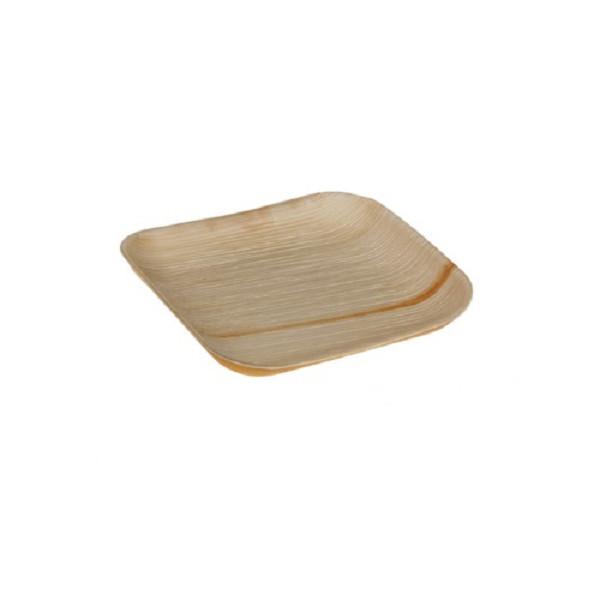 assiette-palmier-carree-20-cm