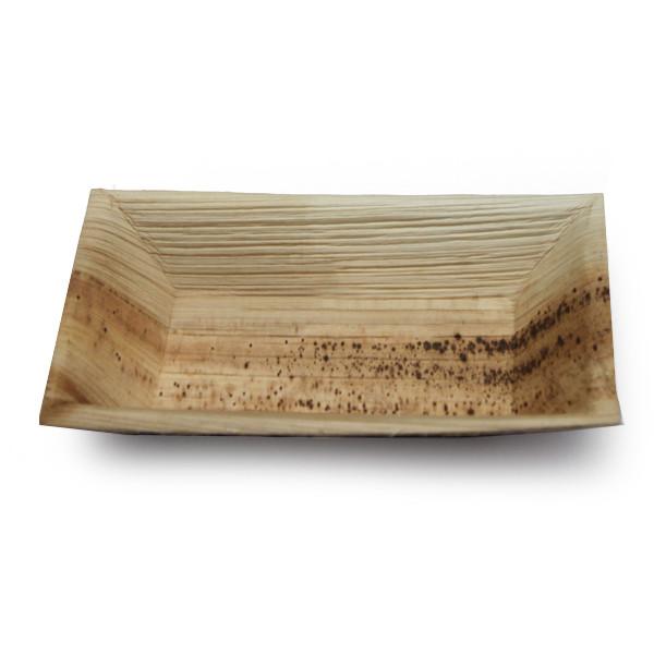 assiette-palmier-rectangulaire